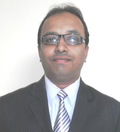 Rasheed Mushtaq Hyder