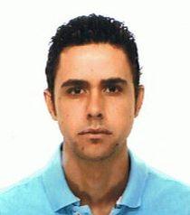 Saúl Trujillo Suárez