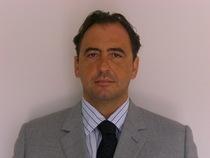 Julio Viciana