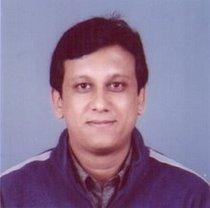 Wruturaj Bhonde