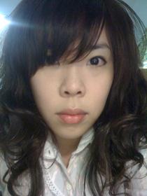 Jean Ming