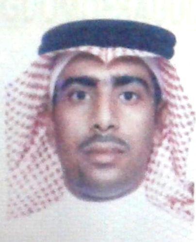 احمد  عنقي