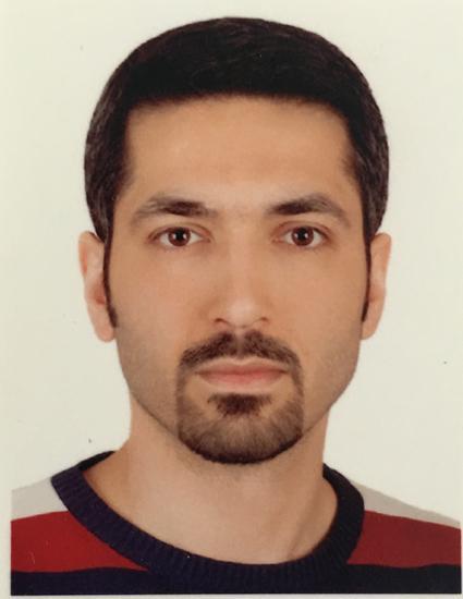 Masoud Adam