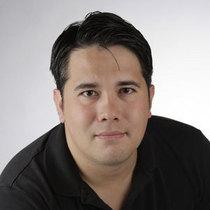 David Quinones