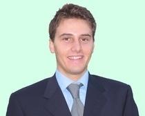 Giovanni Di Vita