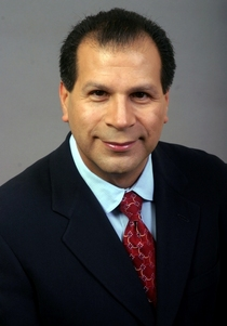 Leo Perez