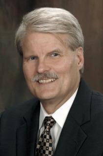 Jay Werth