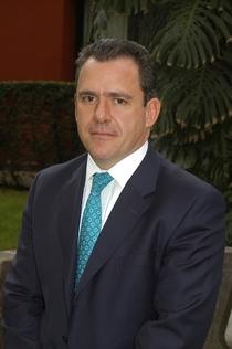 Ricardo Robledo