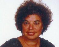 Wanda Bershen