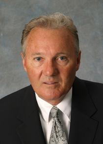 Paul Greeley