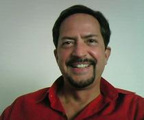 Armando Casanova