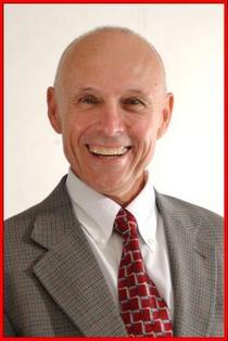 Jim Kalember