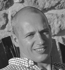 Pablo Coll