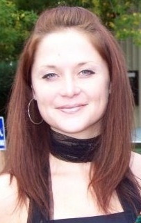 Shannon Ewing