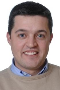 Jordi Brossa