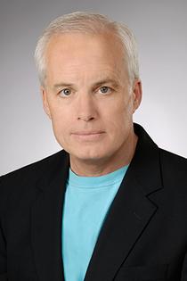 Michael Duggan