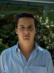 Gerardo Madrigal