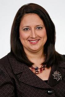 Jeanette Heacock