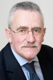 Elmar Furtenbach