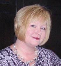 Lee Ann Kimak
