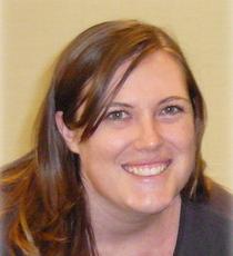 Lauren Bowers