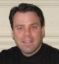 John Hoinville