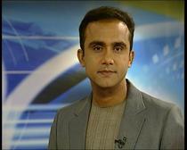 Anurag Punetha