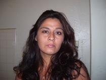 Teresa Ahumada