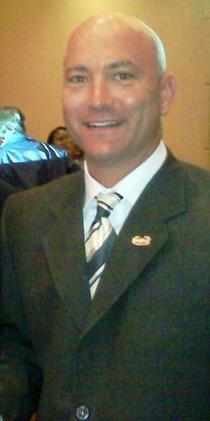 David Green