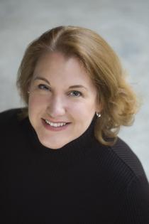 Annette Gildea