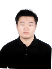 Dekang Zheng