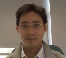 Robert Bui