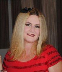 Amy Polak