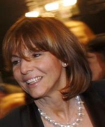 Donatella De Bernardi
