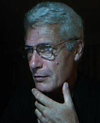 Alfredo Ramonda