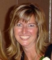 Becky Finch