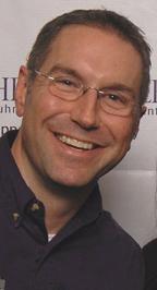 Jeffrey Sommer