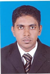 Gayan Thilakarathna