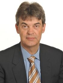 Erwin Van Hout