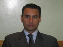 Hugo Jaimes Trespalacios