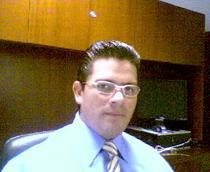 Guillermo Bremauntz