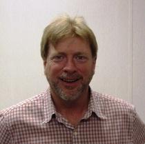 Gary Michels