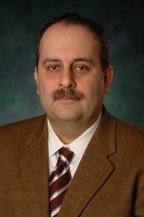 Ramin Eivaz