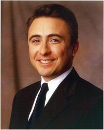 Jaime Cohen