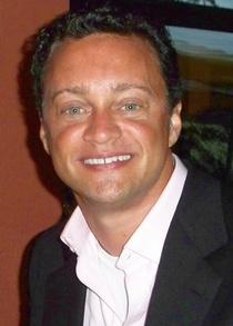 Bret Itskowitch