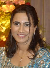 Neelam Bhatia