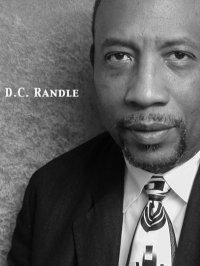 David Randle