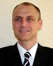 Max Hagemann