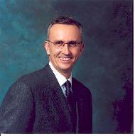 David Fluhrer