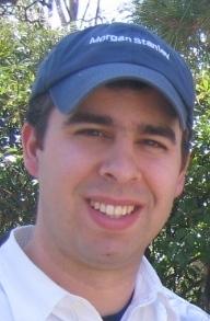 Nathan Betz